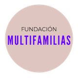 multifamilias_logo_07_2020_home