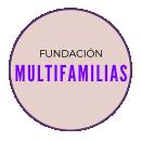 Multifamilias
